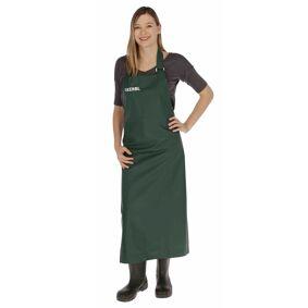 Kerbl Melkeforkle Premium 125x118 cm grønn
