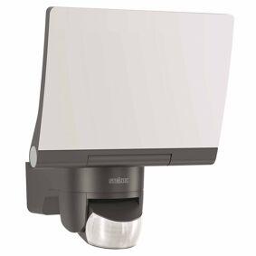 Steinel LED flomlys med sensor XLED Home 2 XL grafitt 030056