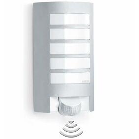 Steinel Designer sensor-koblet utendørslys L12