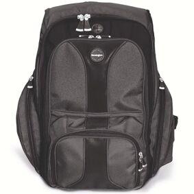 Kensington Contour Backpack - Ryggsekk til bærbar PC - 16