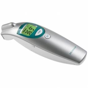 Medisana infrarød digitalt termometer FTN
