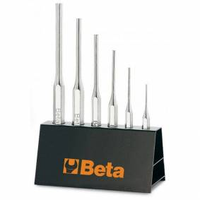 Beta Tools Dor i 6 deler 31/SP6 000310030