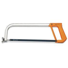 Beta Tools Baufil 1725 stål 017250001