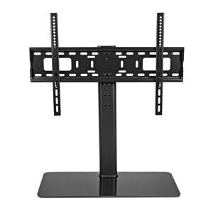 Nedis , Stående TV-brakett - 32-65 tommer