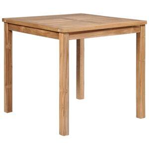 6c1f79d3e Hagebord | Kjøp Hagemøbler på Kelkoo