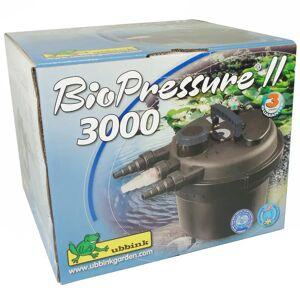 Ubbink Damfilter BioPressure 3000 5 W 1355408