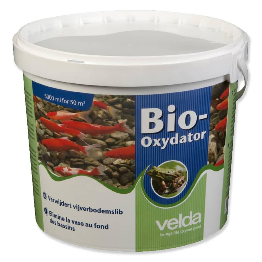Velda Bio-oksydator 5000 ml 122156