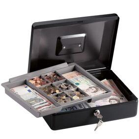 Master Lock CB-12ML Medium pengeboks med skuff