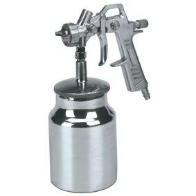 Einhell Spraypistol med malingskopp
