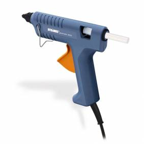 Steinel Gluematic 3002 limpistol blå