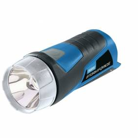 Draper Tools Draper Tool Mini LED-lommelykt Storm Force bar 10,8V