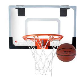 Pure2Improve Basketballsett klassisk P2I100210