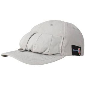 Travelsafe Hatt med myggnetting TS100