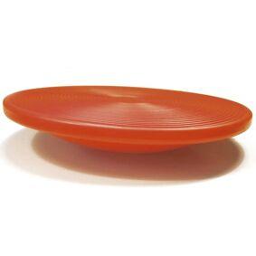 Sissel Balansebrett 40 cm rød SIS-162.051
