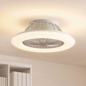Lindby Taloni LED-takvifte med lys