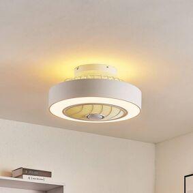 Lindby Mlijanka LED-takvifte