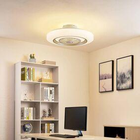 Lindby Lissiana LED-takvifte