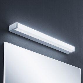 Lindby Kluna LED-speillampe, 60 cm