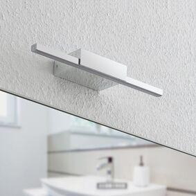 Arcchio Metin LED-speillampe, IP44, 35 cm