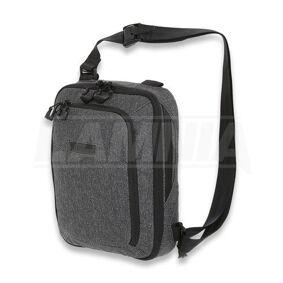 Maxpedition Entity Tech Sling Bag Small skulderveske, charcoal
