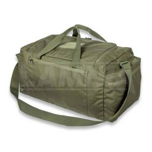 Helikon-Tex Urban Training bag, grønn