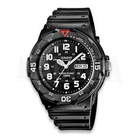 Casio MRW200H armbåndsur