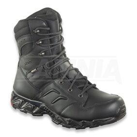 Meindl Black Cobra GTX 45 (UK 10,5) støvler