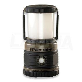 Streamlight The Siege LED Lantern
