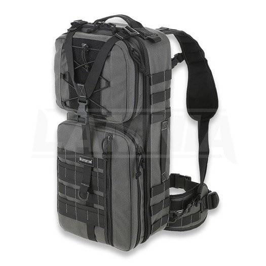 Maxpedition Pecos Gearslinger (large), wolf gray