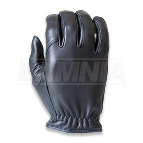 HWI Gear Spectra® Lined Duty Glove L taktiske hansker