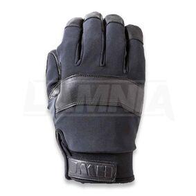 HWI Gear Cold Weather Level 5 Cut-Resistant L hansker
