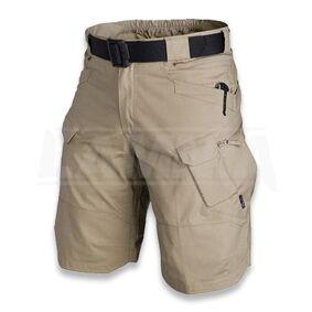 Helikon-Tex UTS Urban Tactical Shorts 11'' XXXXL, khaki