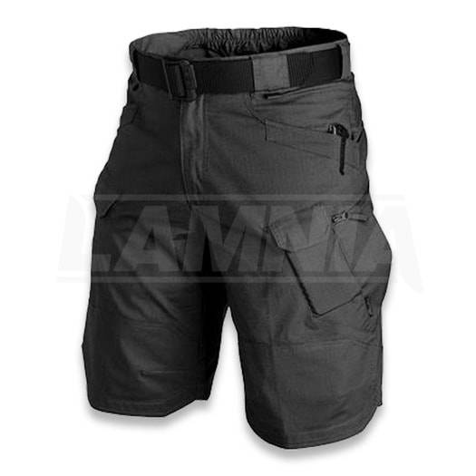 Helikon-Tex UTS Urban Tactical Shorts 11'' L, svart