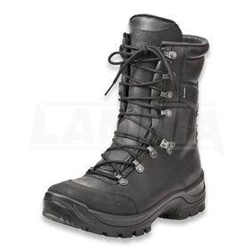 Alpina Trapper 42,5 støvler