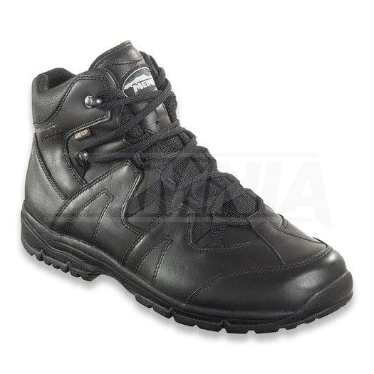 Meindl Police Trek GTX 43 (UK 9) støvler