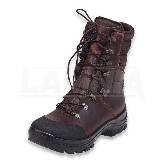 Alpina Trapper RJ støvler, 45,5