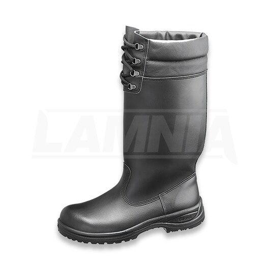 Sievi Arktis XL 46 støvler