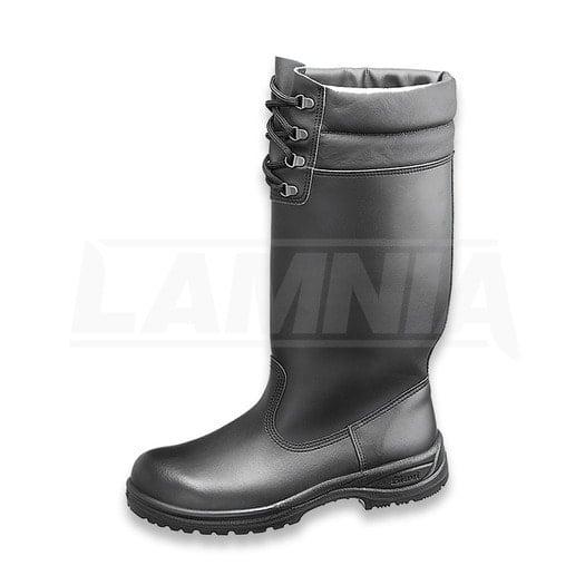 Sievi Arktis XL 44 støvler