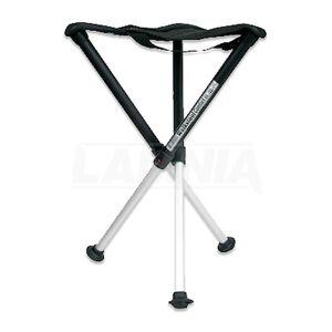 Walkstool Comfort 65cm