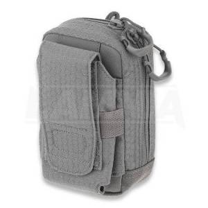 Maxpedition AGR PUP Phone Utility Pouch lommeorganisator, grå