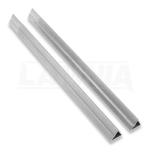 Spyderco Tri-angle diamond tubes
