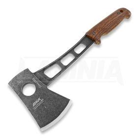 EKA HatchBlade W1 wood øks
