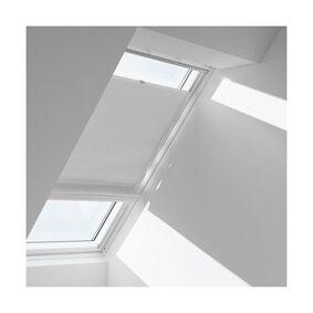 VELUX Liftgardiner - Ljus beige - 6511