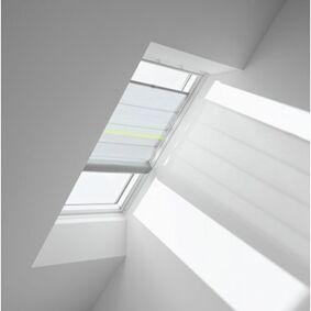 VELUX Liftgardiner - Scholton & Bajings 12:00 ljus - 652