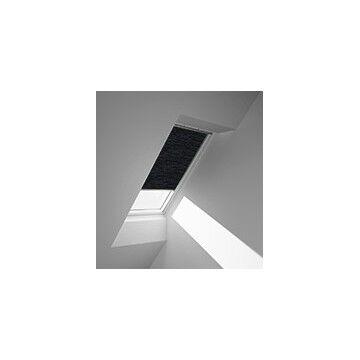 VELUX Rullegardiner - Mørkt mønster - 4562