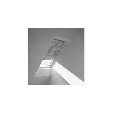 VELUX Rullegardiner - Grafisk mønster - 4573