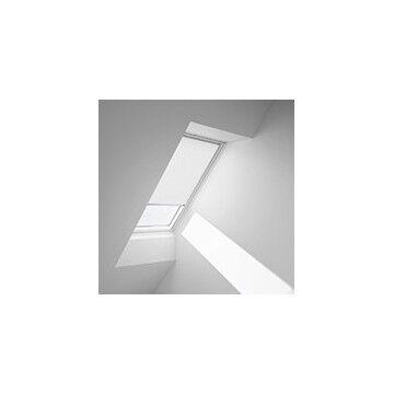 VELUX Rullegardiner - Vit - 1028