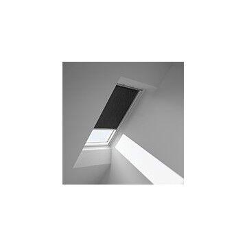VELUX Rullegardiner - Svart - 4069