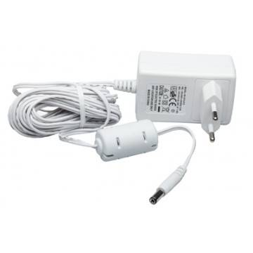 Coulisse Tilbehør - Strømforsyning 12V