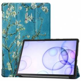 INCOVER Samsung Galaxy Tab S6 Deksel -